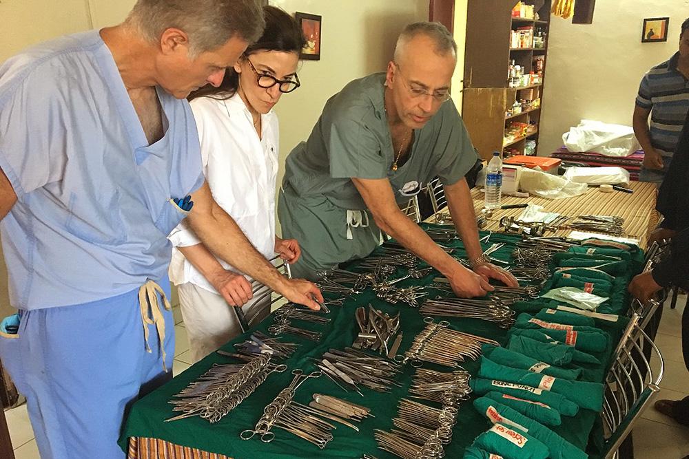 Medical-Tools-01