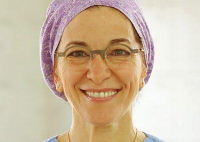 PatriciaBortoluzzi