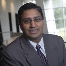 Dr. Rajesh Kumar Tyagi